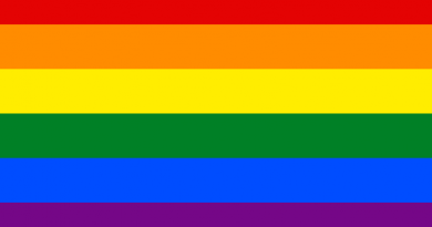 Hate crime: Is Sheffield a safe space city for its LGBT community?