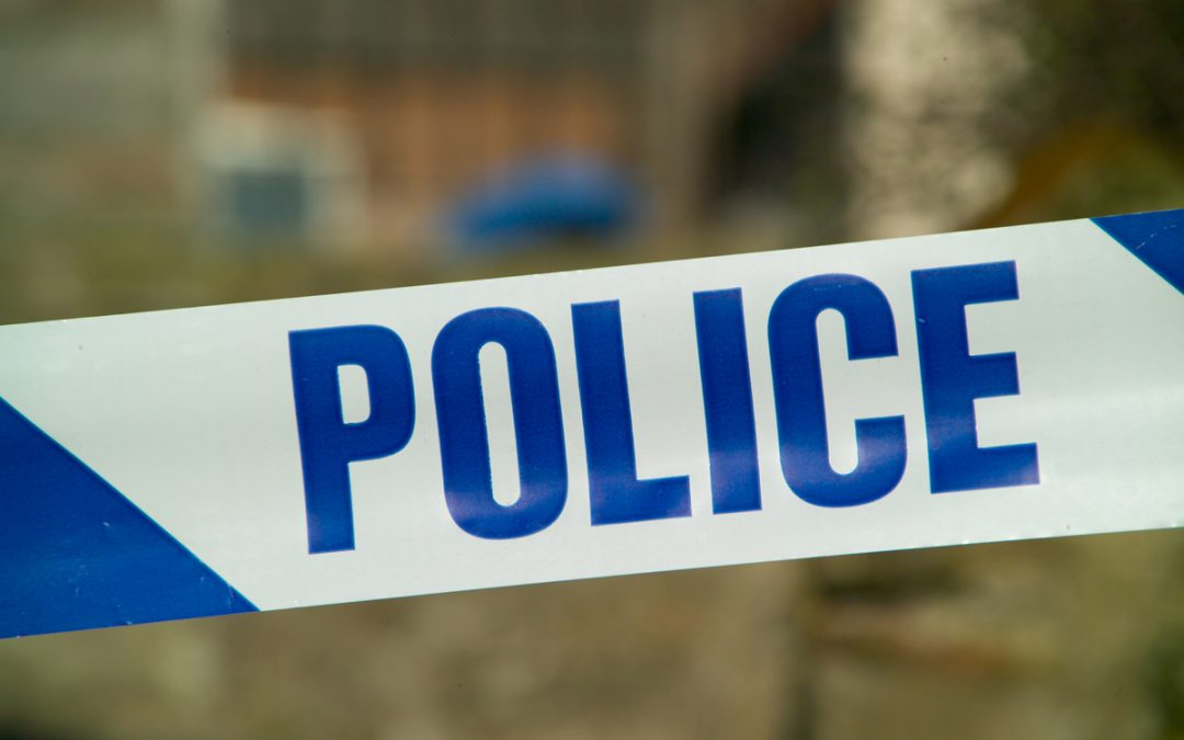 Police offer advice after rash of vehicle break-ins