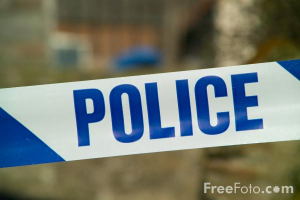 Gun crime incidents reignite fears about safety in Sheffield