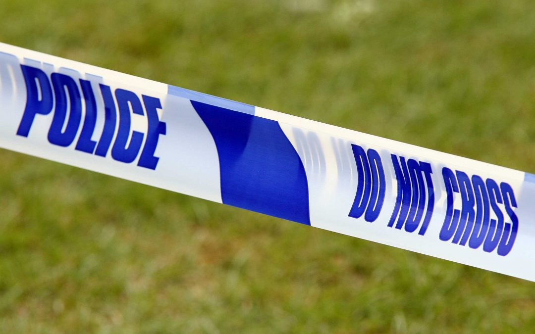 Man and woman suffering life-threatening injuries after collision in South Yorkshire