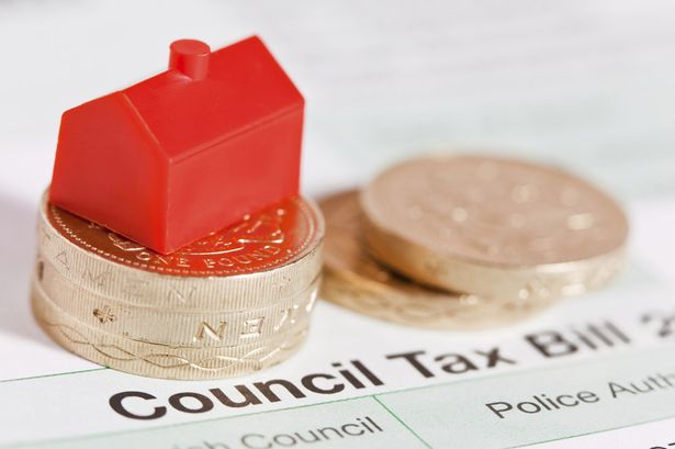 Sheffield residents react to increase in council tax