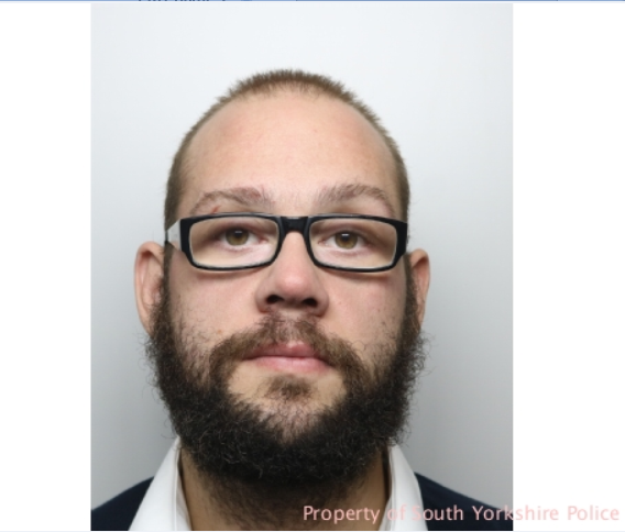 Former prison officer jailed after attempting to smuggle £25,000 worth of drugs and mobile phones into Doncaster prison