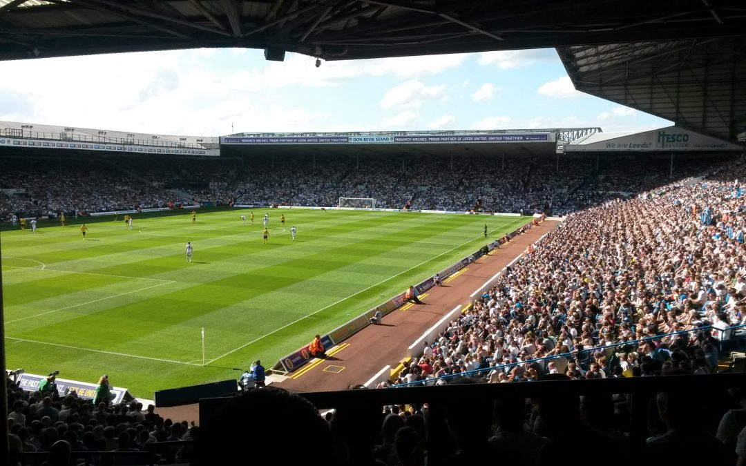 Leeds United vs Sheffield United – Match Preview