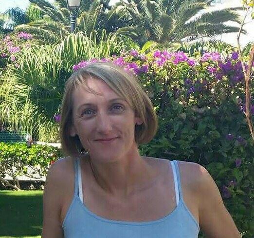 Inspiring Sheffield Mum to Run 5km a Year After Stroke