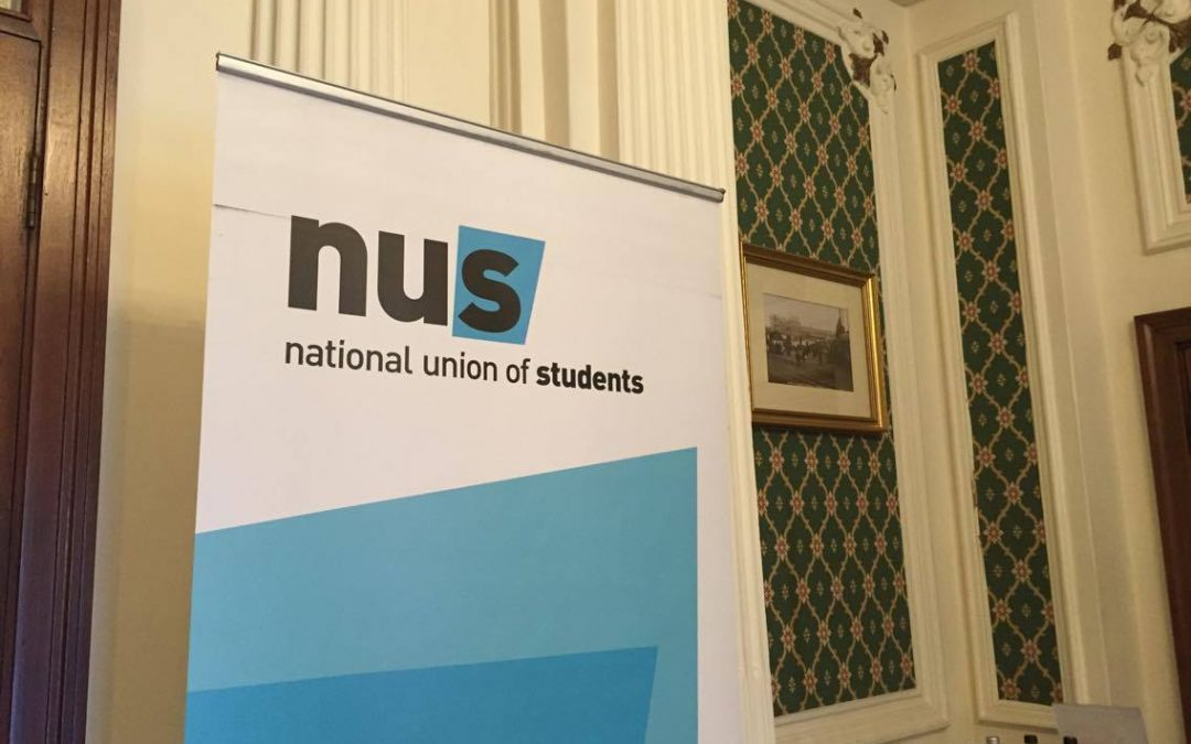 NUS LGBT+ Conference reduced to two days – as Trans Conference created