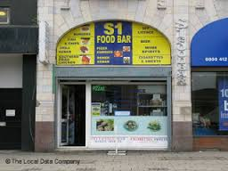 Sheffield takeaway closed over drug dealing claims