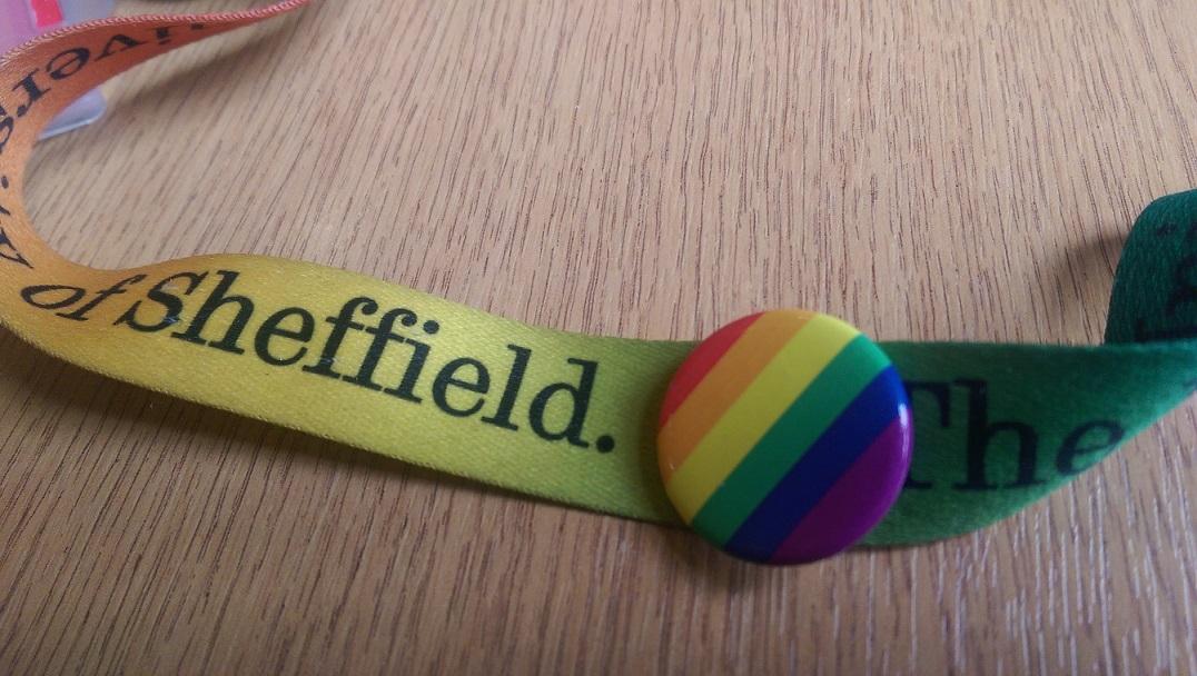 Lesbian Visibility day raises awareness through social media