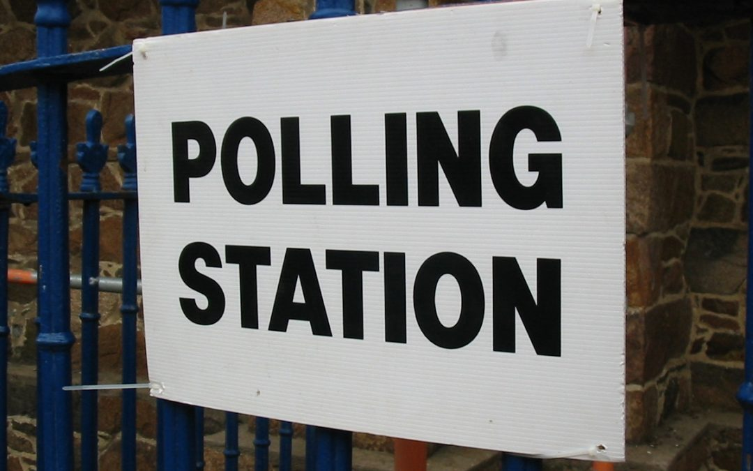 General Election 2017: Who's running in your South Yorkshire constituency?