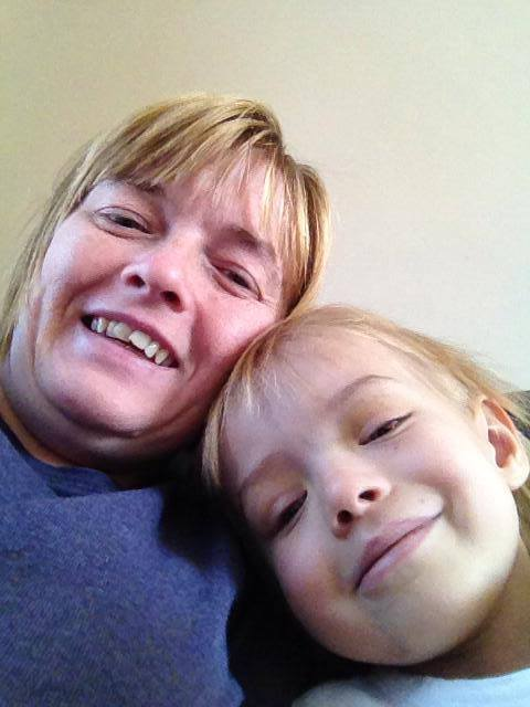 Sheffield charity raises thousands for neuroblastoma, in memory of Issabelle, seven