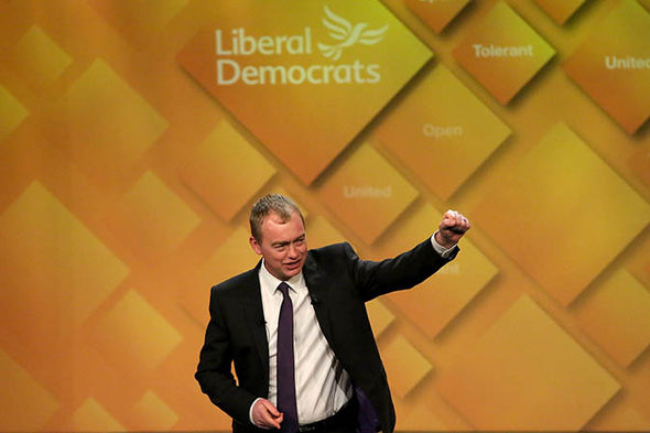 How will the Labour and Liberal Democrats manifesto affect Sheffield students?