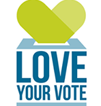 Sheffield campaign to help people with disabilities understand their right to vote