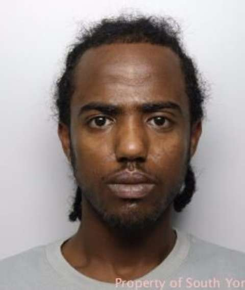 Sheffield sex offender jailed for 12 years