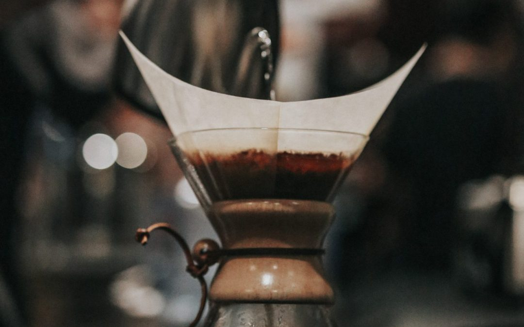 Four speciality coffees that you must try this autumn