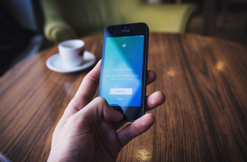 Twitter doubles tweet limit to 280 characters, sparking controversy