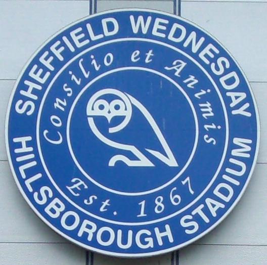 Sheffield Wednesday are back to winning ways after last night's victory against Millwall