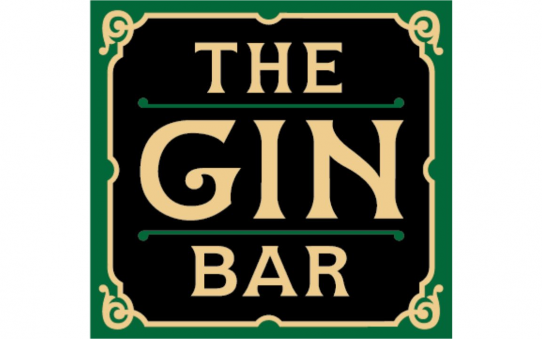 New Sheffield gin bar opening tonight