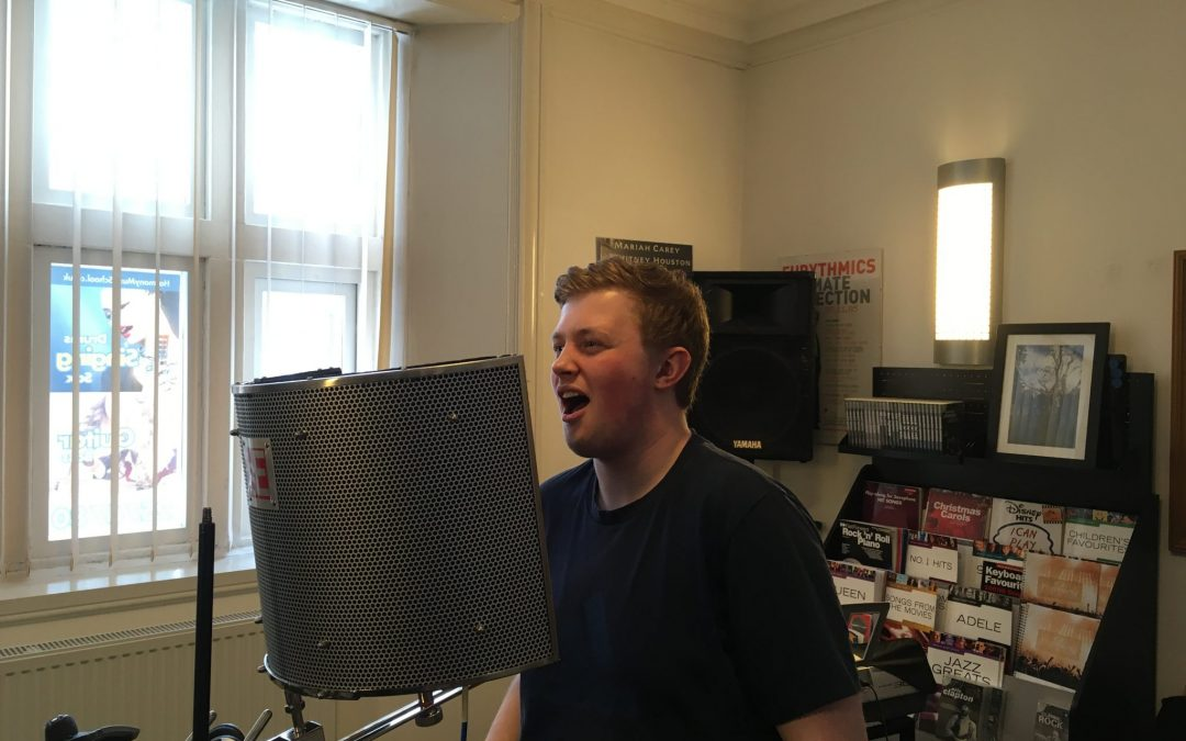 New soundtrack for Sheffield Eagles as they begin new era back in the city