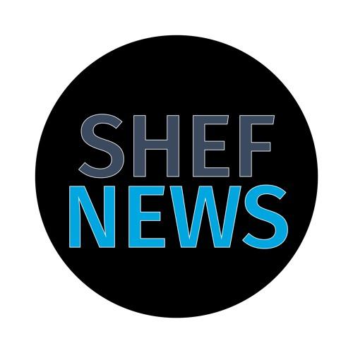 1pm News Bulletin