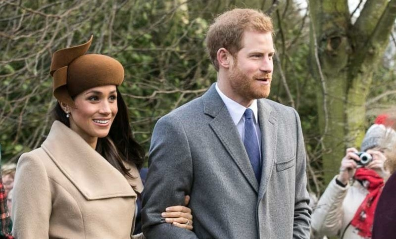 CITY BUZZ: How is Sheffield feeling about the Royal Wedding
