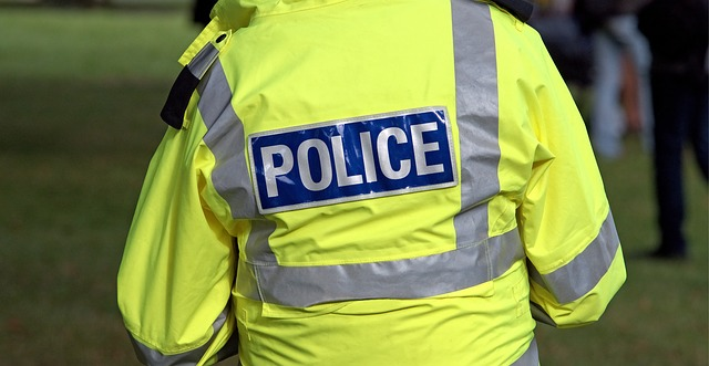 Police warn Sheffield citizens about fake police officers