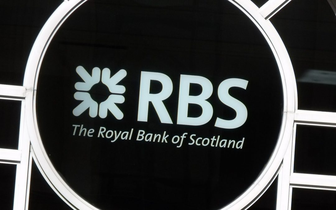RBS bank closures: Sheffield and South Yorkshire to be affected