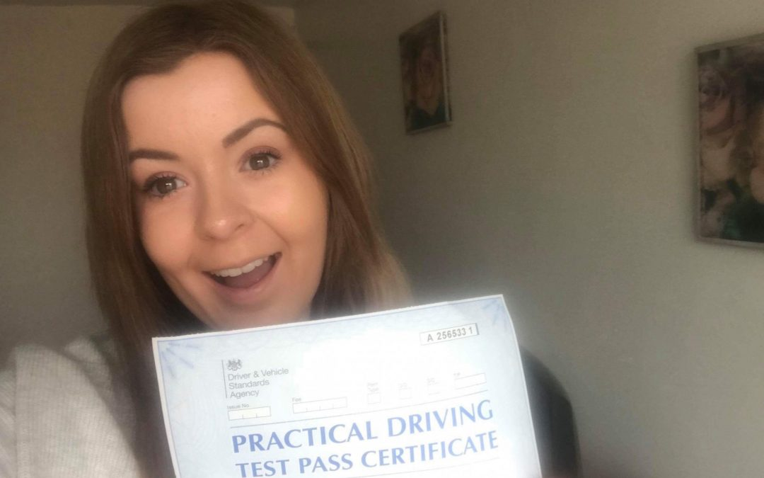 Learner drivers to be allowed on the motorway for the first time ever