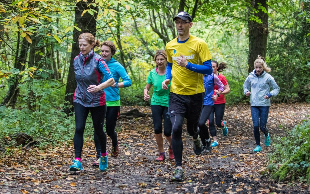 Sheffield set to launch Festival of the Outdoors