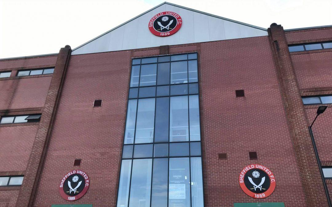 PREVIEW: Aston Villa v Sheffield United