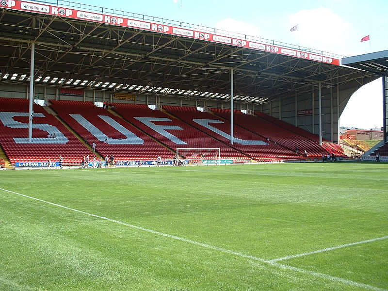 Preview: West Bromwich – Sheffield United