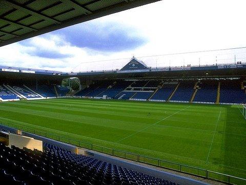 Preview: Sheffield Wednesday vs Sheffield United