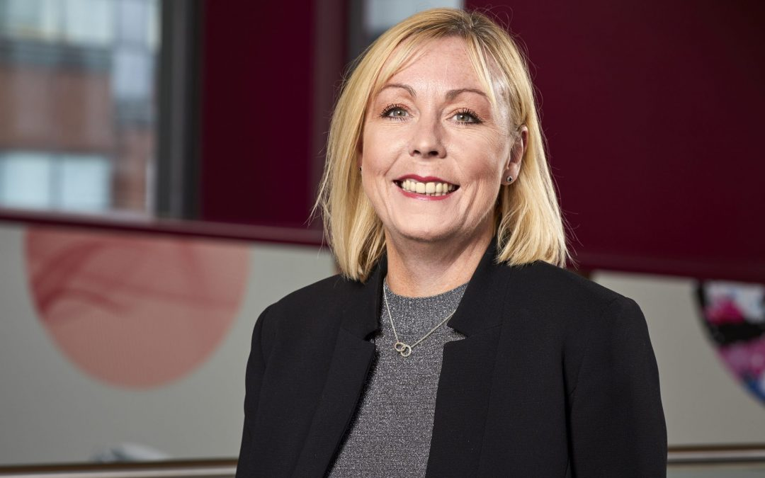 Sheffield Hallam University launches new law firm for students