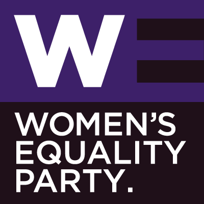 Sheffield Women's Equality Party criticises firms as pay gap increases