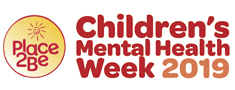 Children's Mental Health Week: Is Enough Being Done?