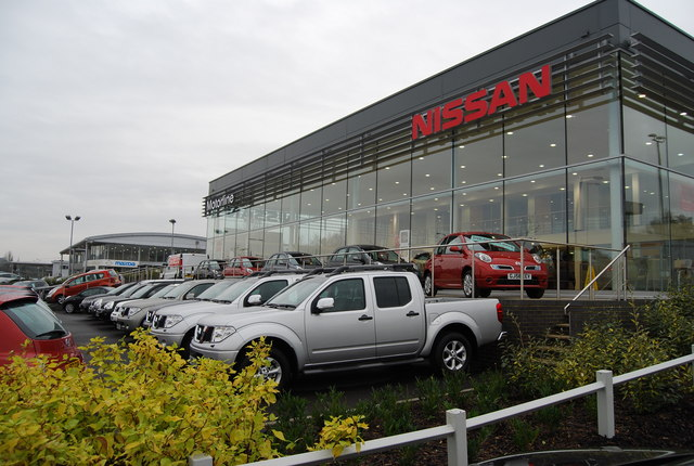Bristol Street Motors offers jobs and services at new Sheffield Dealership