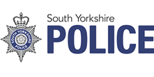 Police warn about fake officials calling at homes in South Yorkshire