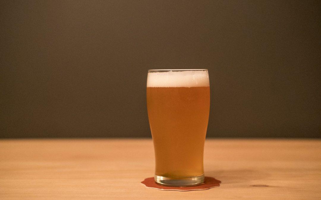 Sheffield Beer Week brings thousands of beer-lovers to the city