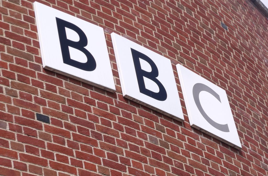 BBC's Question Time comes to Sheffield one day before Brexit
