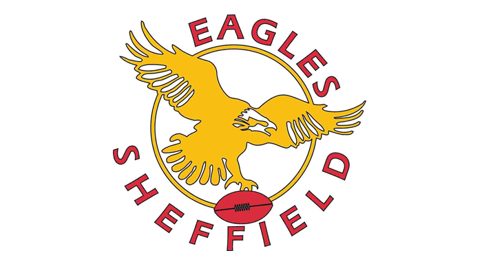 Sheffield Eagles make the switch to Doncaster