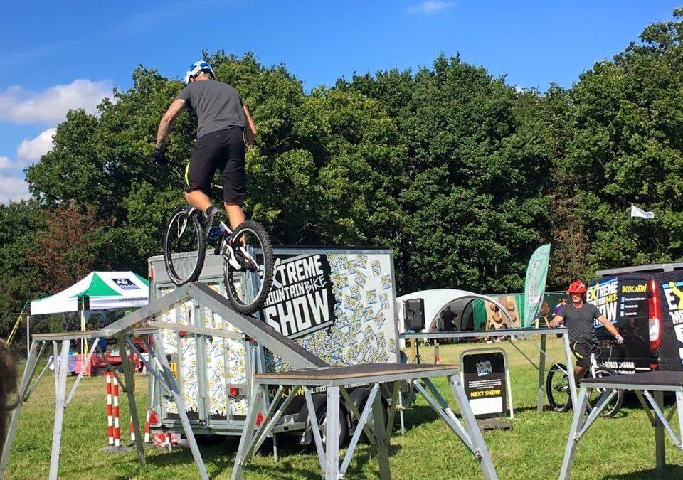Sheffield Highland Fling aims to bring family Mayday fun