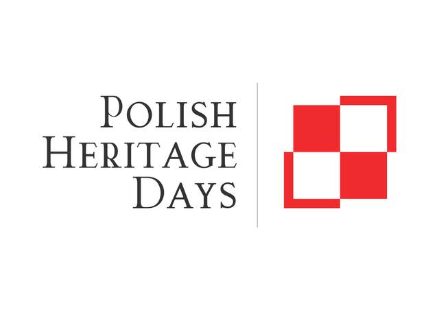 Sheffield to host Polish heritage day next week