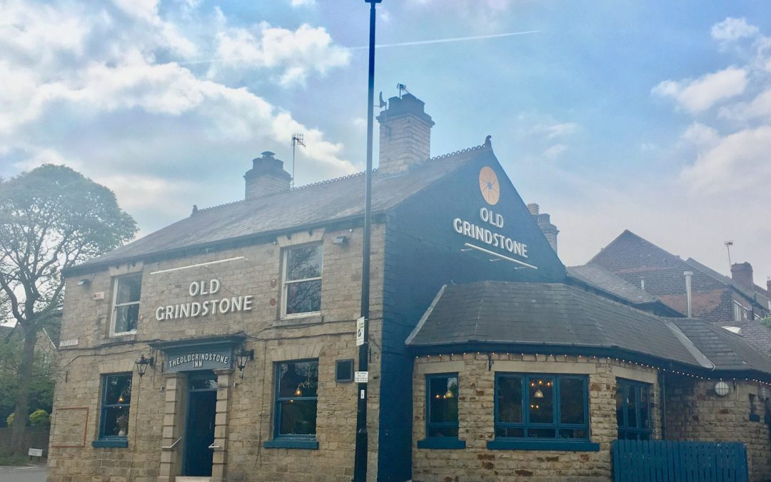 Pubs revamp in Crookes brings new lease of life