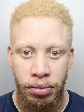 Shefffield Drug Dealer Given Eight Years Behind Bars