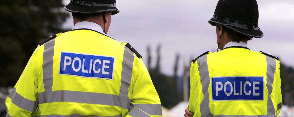 Violence and Sexual Offence Biggest Crimes in Sheffield