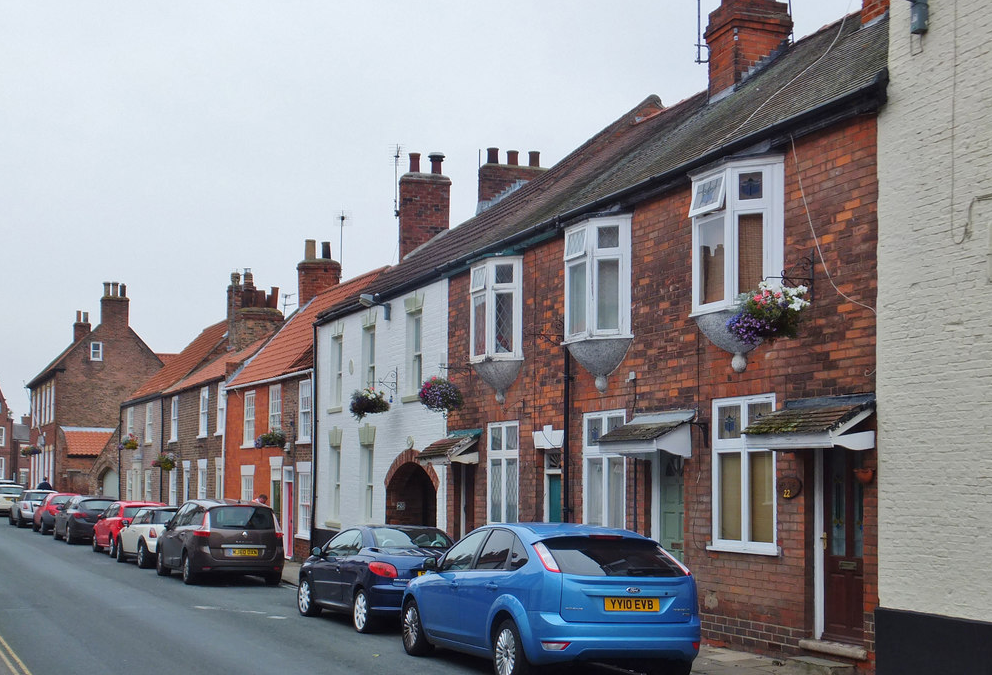 Increasing house prices questions future for first time buyers in Yorkshire
