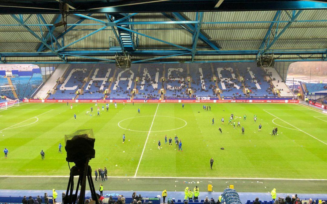 Birmingham City v Sheffield Wednesday: match preview