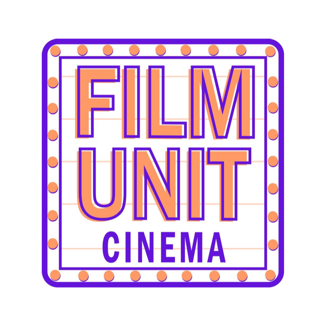 Film Unit Cinema launch outreach project with a local school for autistic children