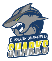 Sheffield Sharks vs Worcester Wolves preview