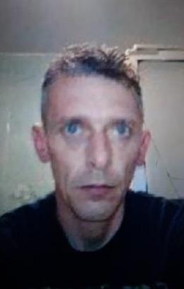 Two Men Arrested Over Murder of Missing Man