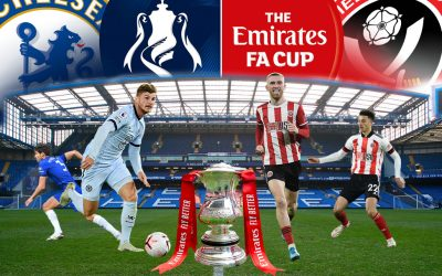Chelsea vs Sheffield United: FA Cup Preview
