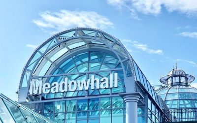 Meadowhall staff call for a safer site car park